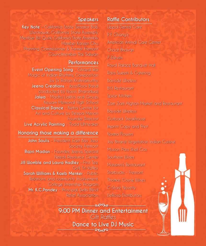 MOC Fundraiser_Brochure